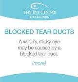 Eye Centre Eye Condition Thumbnails3