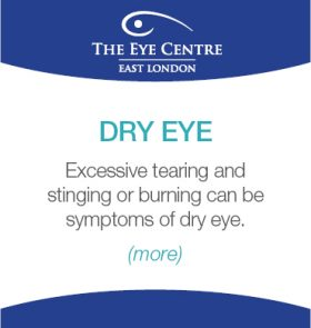 Eye Centre Eye Condition Thumbnails7