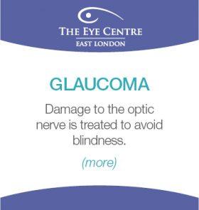 Eye Centre Eye Condition Thumbnails8